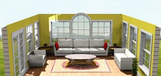 Make an addition to you with the best of San Diego Room Addition