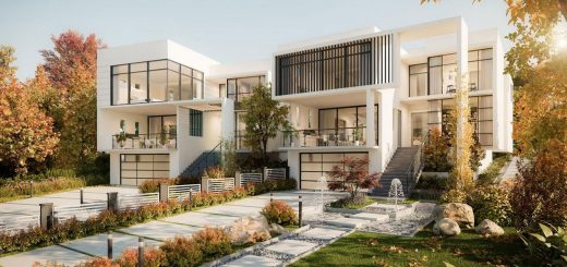 A Brief Analysis on Renovate Plans specializes in Duplex Designs