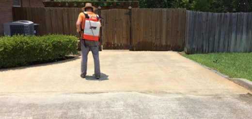 How Can You Benefit From Pressure Washing