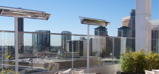 electric-patio-heaters