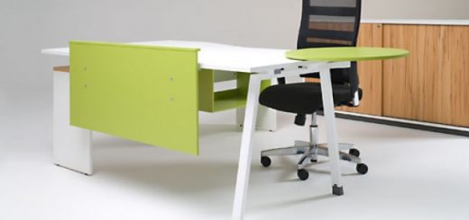 Affordable furniture assembly service