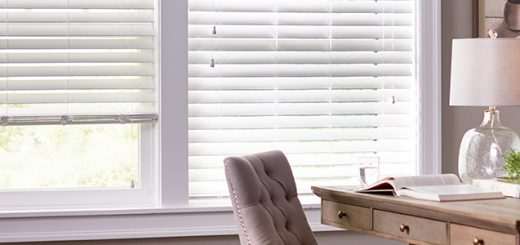Get to Know Pros of the Blinds