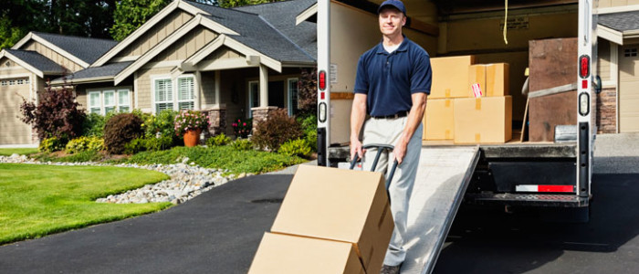 How to Book your Moving or Removalist Services at Classic Umzüge