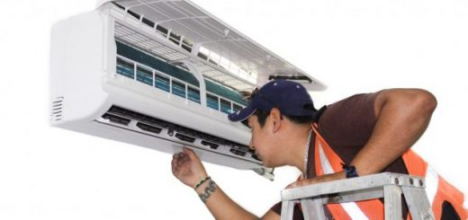 Online Aircon air conditioner service – Choose at right time