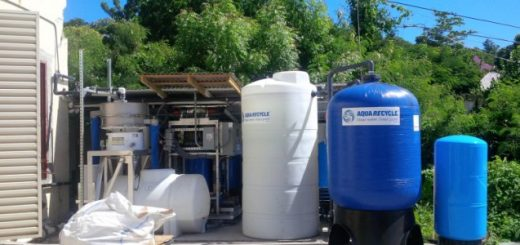 Reasons Why Saving Water Is A Must And Having A Water Tank Is A Must-Have