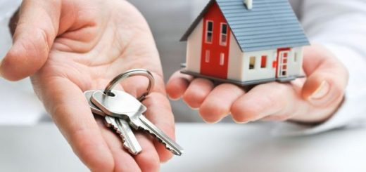 Why getting a house sitter for one's house a good choice