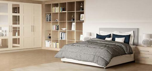 Choosing Furniture Based on Its Composite Material