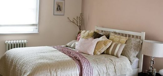Stylish Bedding Sets
