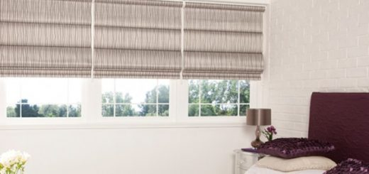 Choosing The Perfect Blinds That Complement In Your Home