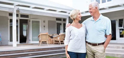 Five important tips that you have to follow when you choose a real estate property