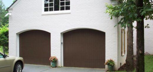 Effective Garage Door Repair Tips for You