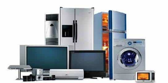 Good Guys Where Quality Services and Appliances Exist
