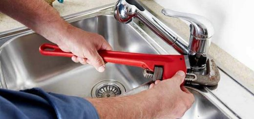 Home Renovations Choosing The Right Plumbers For the Job