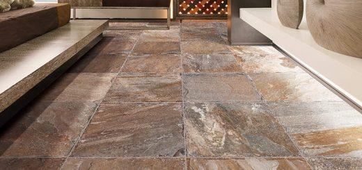 high-quality tiles