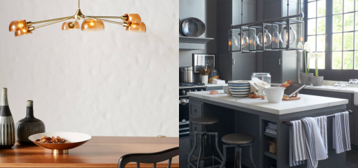 Pendant Light: Everything You Need To Know