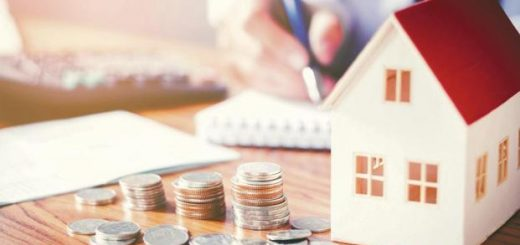 Things You Should Know Before Renting Your House