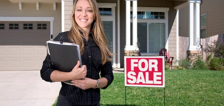 Things You Should Know Before Investing In Beverly Hills Real Estate Agent