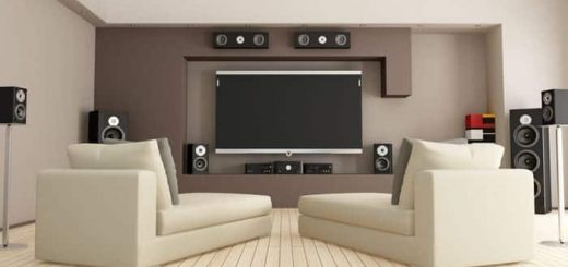 About Buying For Home Audio Systems