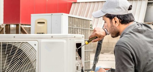 Unitests- Commercial & Domestic Heating, HVAC, & Testing Services