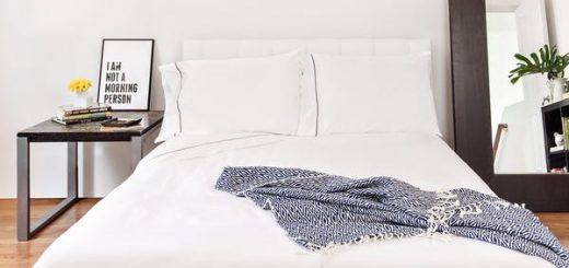 What are the things to consider before purchasing best bed fitted sheet