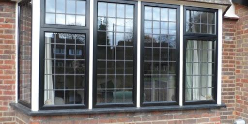 Double Glazing High Wycombe