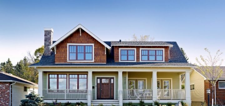 What to Ask When Choosing a Home Builder