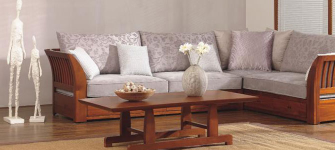 Best Place to Buy Furniture Items in London