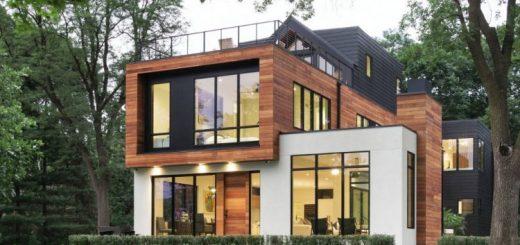 Good Home Design With Hall Bury Team