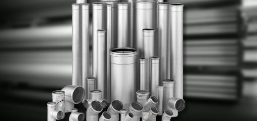 About Steel Pipe and Its Many Uses