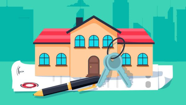 Professional Agencies For Selling, Renting Or Buying A House