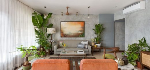 Easy tips of doing home decor and design