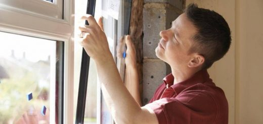 Rely on Professional Emergency Glass Repair and Replacement