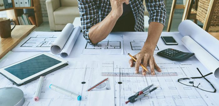 Great Advice to Help You Select the Best Architect