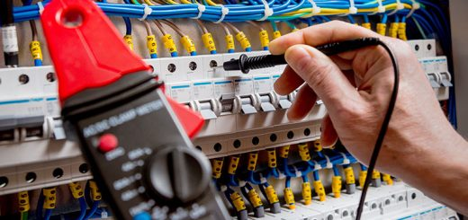 Ways To Prevent Electrical Short Circuit At Home